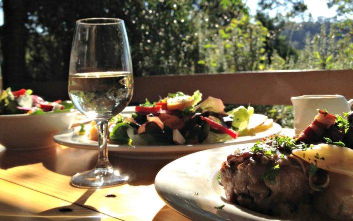 Tilba Valley Wines