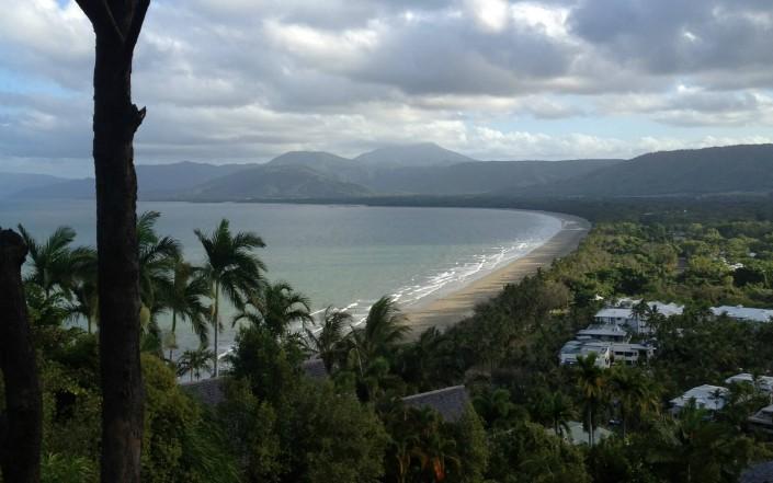 Port Douglas, un Saint-Tropez sous les tropiques