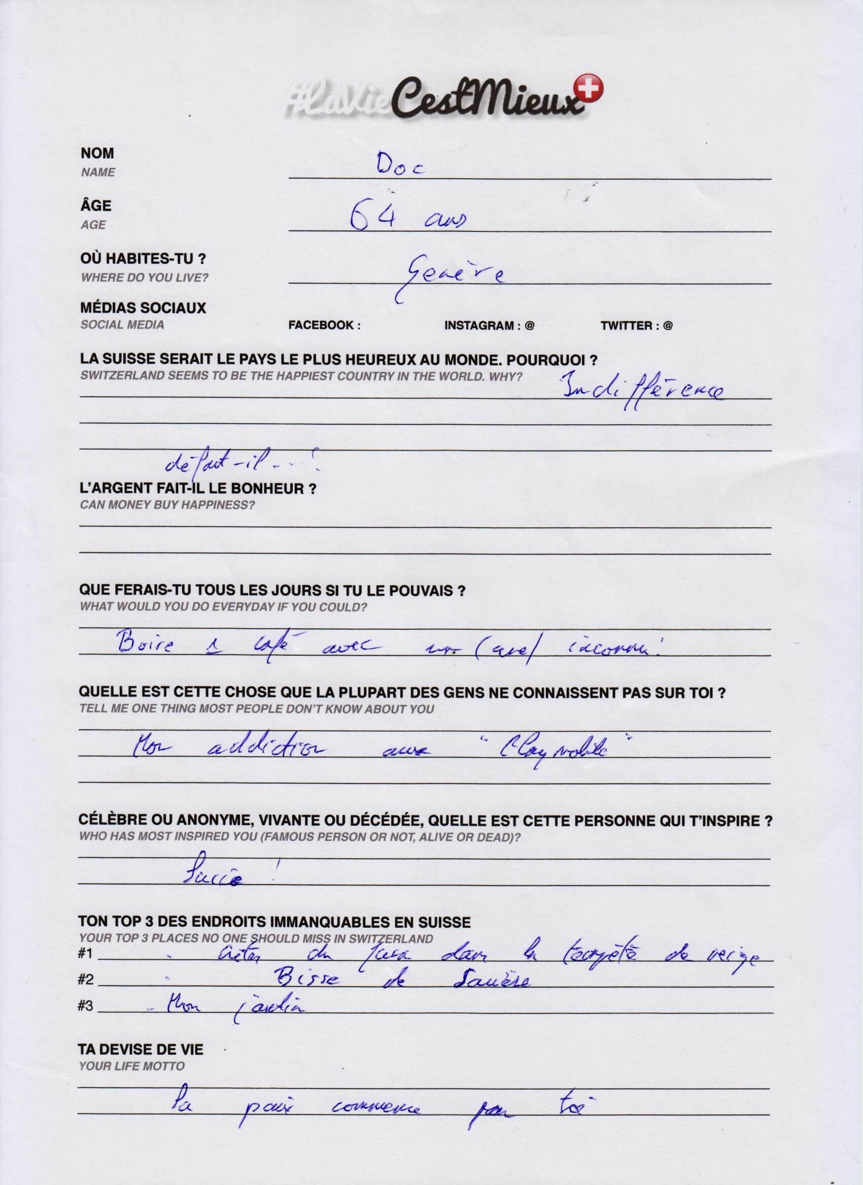 questionnaire-bonheur-suisse