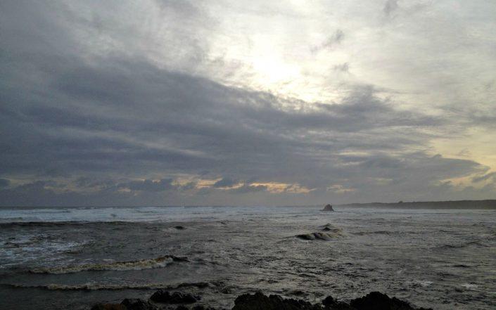 Croisière dans les Whitsundays