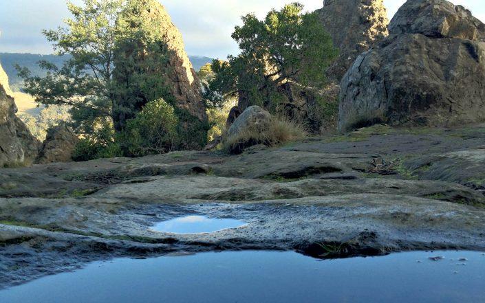 Visiter Mount Gambier